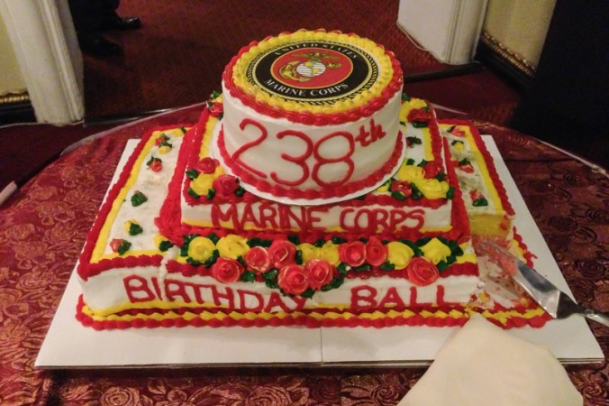 marineball3